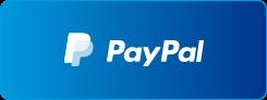 Contribute to IslamQA via PayPal